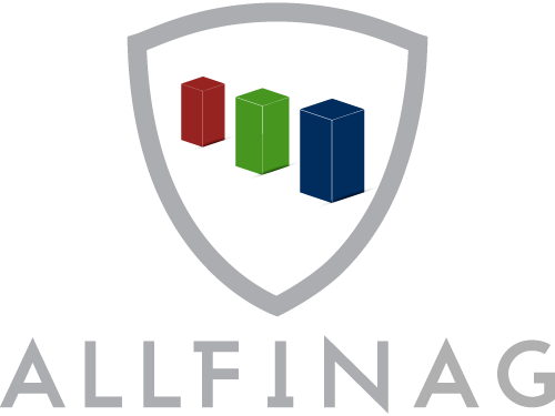 AllfinAG's Company logo